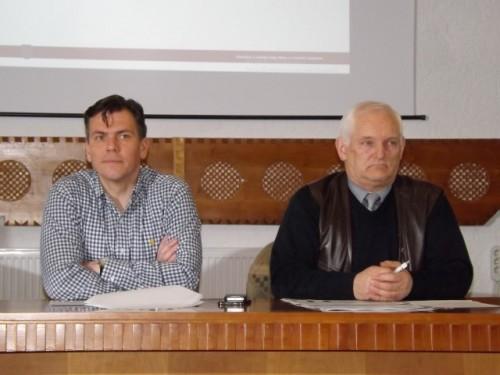 Directia Agricola