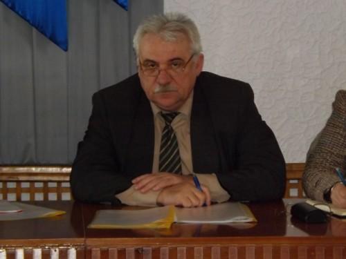 Gheorghe Coicea