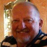 Igor Bacsinszky