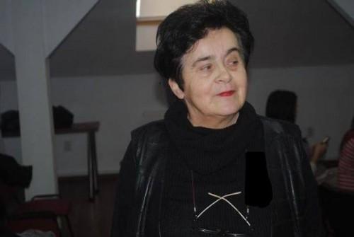 Ioana Cicu
