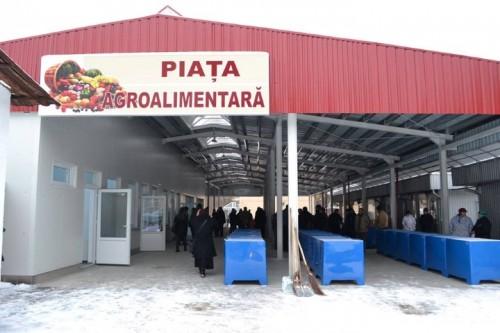 piata2