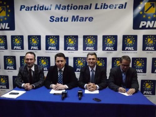 Conferinta PNL