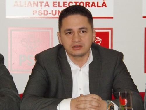 Emilian Pavel