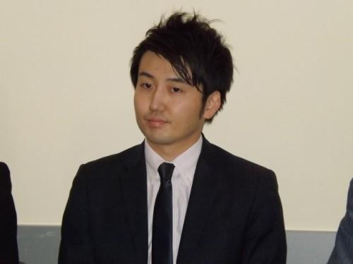 Japonezi8