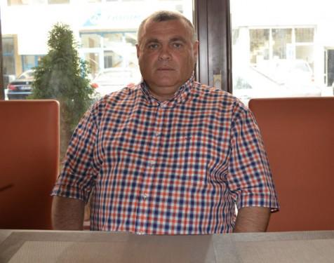 Mihai Crisan