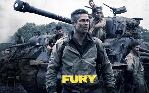 fury_movie