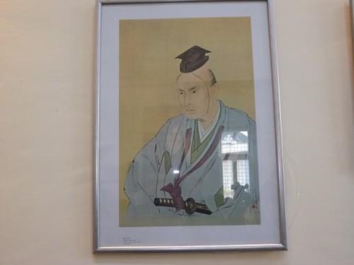 japonezi6