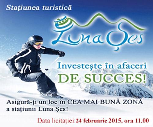 licitatie-24-februarie-20152