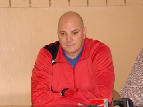 Adrian Pricop