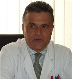 Dr. Ioan Sergiu