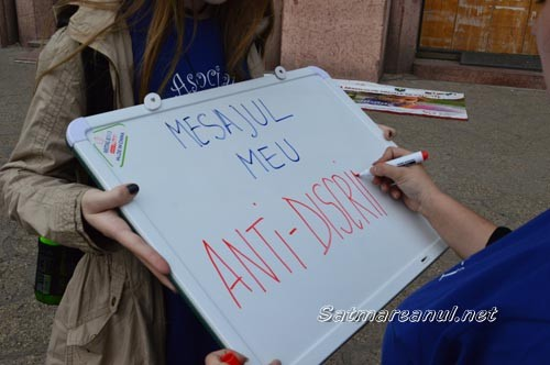 actiunestea3