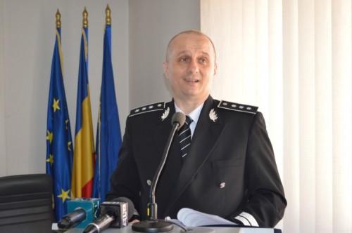 politisti2