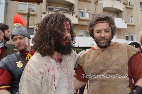 Isus43