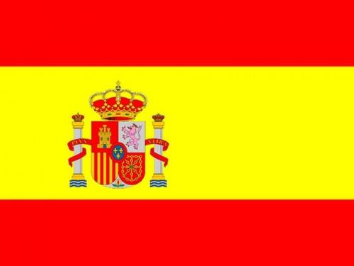 Seara spaniola