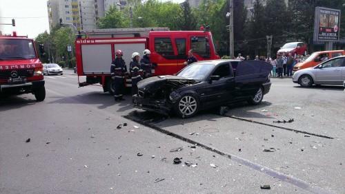 accident8