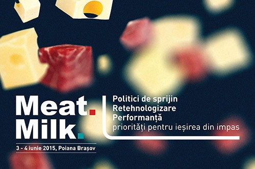 meat&milk-2015