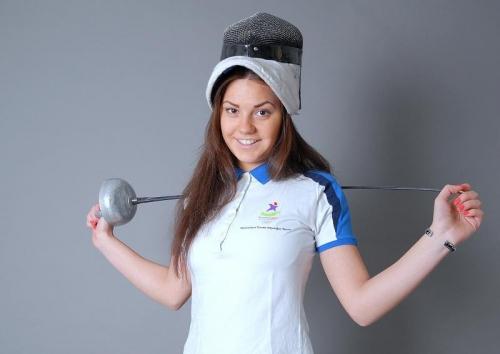 Amalia Tataran