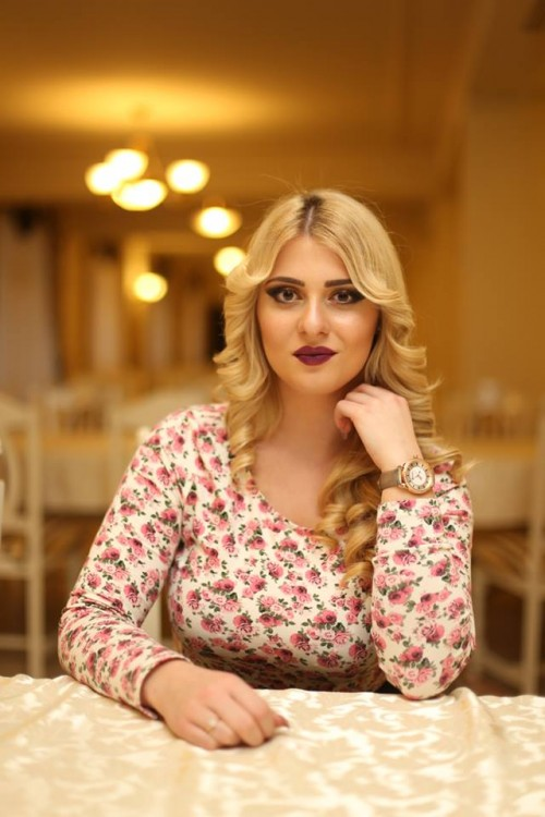 Carina Petric2