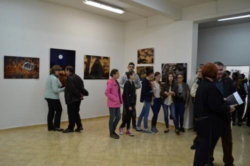 Expo Negresti4