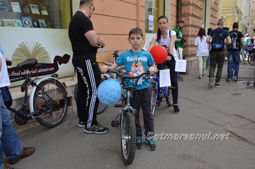 biciclisti5