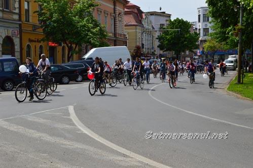 biciclisti6