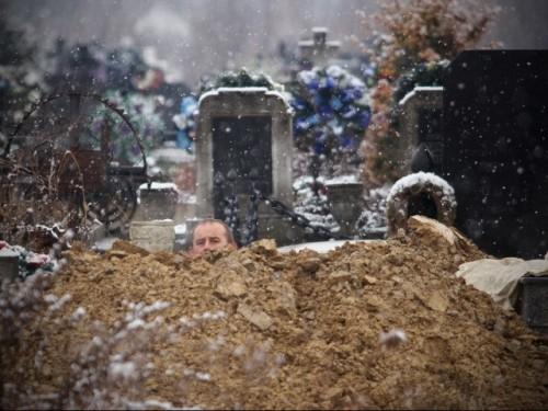 cimitire5