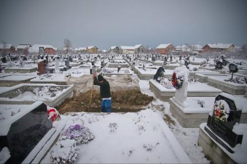 cimitire6