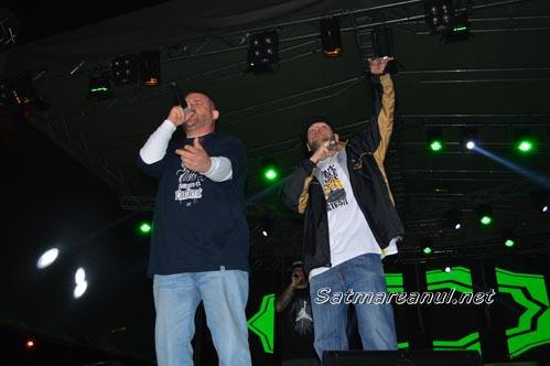 concerte10