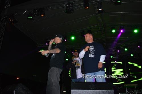 concerte11
