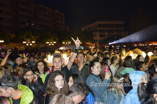 concerte3