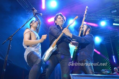 concerte6