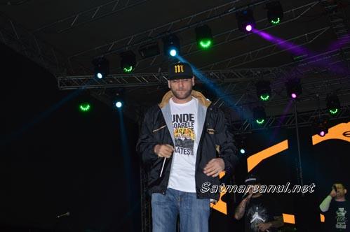 concerte9