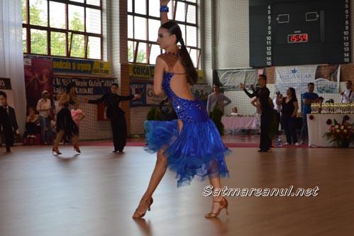 dansatori11