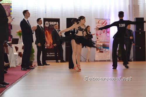 dansatori13