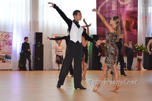dansatori14