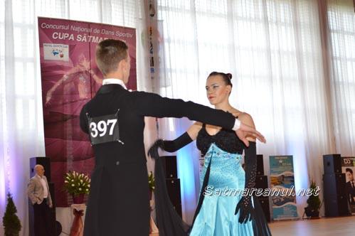 dansatori19