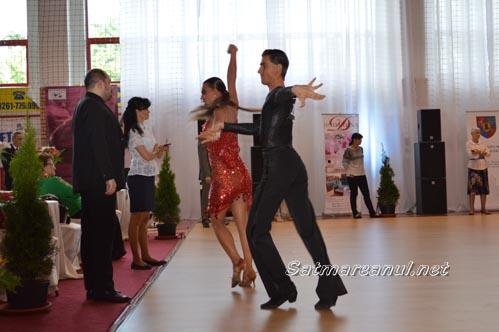 dansatori4