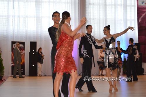 dansatori5