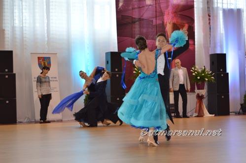 dansatori9