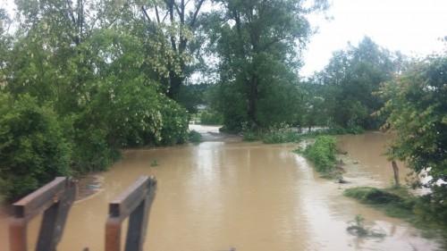 inundatii-barsau1
