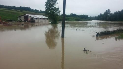 inundatii-barsau10