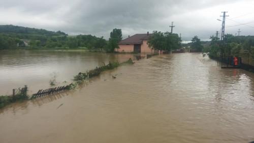 inundatii-barsau2