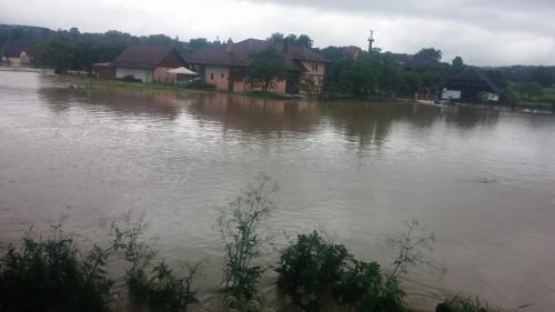 inundatii-barsau4