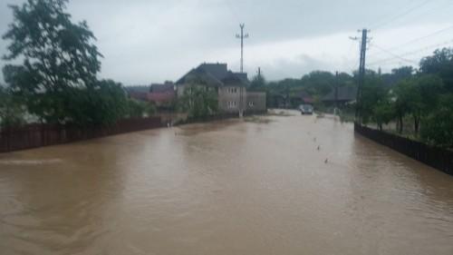 inundatii-barsau7