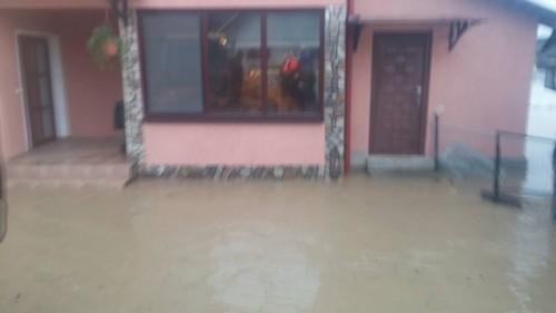 inundatii-barsau8