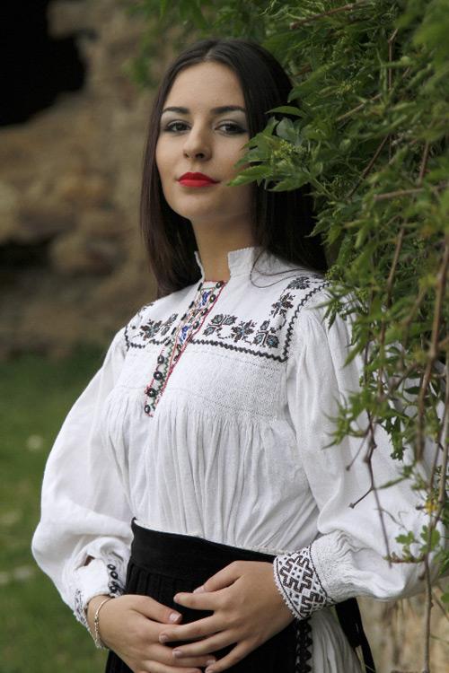 melisa-darle4