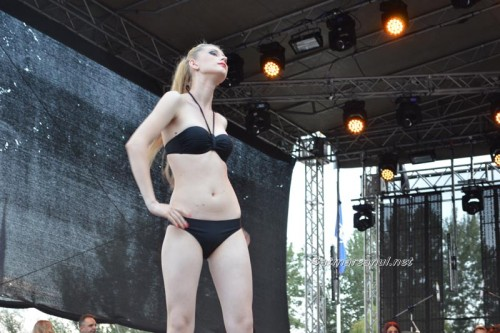 miss-satu-mare2015-07