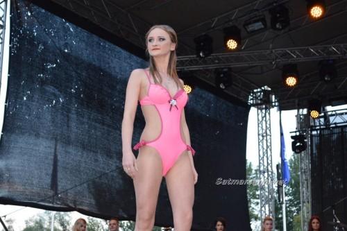 miss-satu-mare2015-13