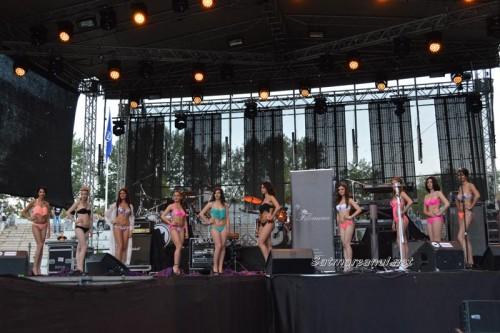 miss-satu-mare2015-14