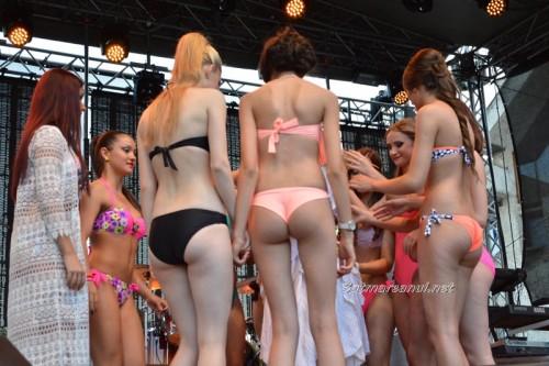 miss-satu-mare2015-16
